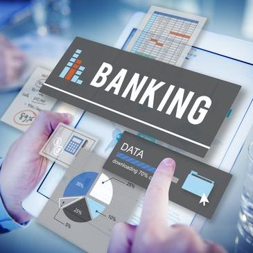 25 core banking software companies and systems